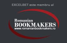 Loto slovacia public bet